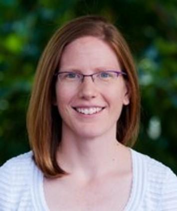 Dr. Danielle Charlet