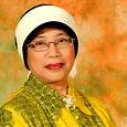 Profile picture of Agustin Kusumayati, MD, MSc, PhD