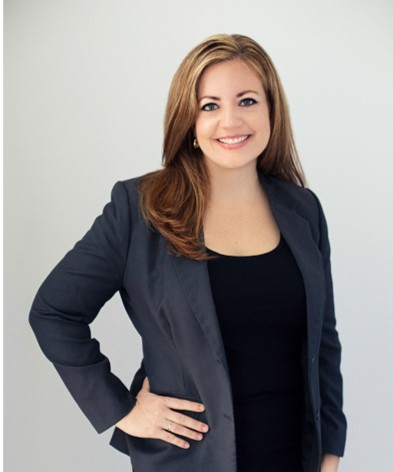 Dr. Emily Peca