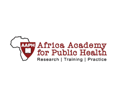 Africa Academy for Public Health (AAPH)
