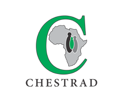 Centre for Health Sciences Training, Research and Development (CHESTRAD)