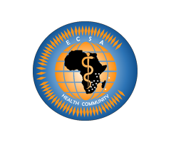 East, Central and Southern Africa Health Community (ECSA-HC)