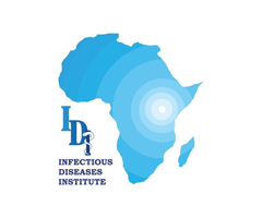 Infectious Diseases Institute