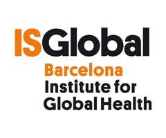 Barcelona Institute for Global Health (ISGlobal)