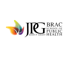 James P Grant School of Public Health, BRAC University