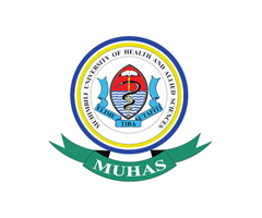 Muhimbili University of Health and Allied Sciences (MUHAS)