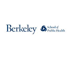 University of California, Berkeley Institute for Global Health Delivery and Diplomacy (IGHDD)
