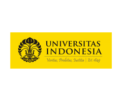 University of Indonesia