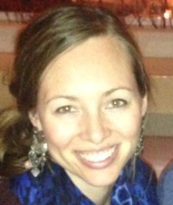 Dr. Samantha Ski