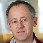 Stefano Bertozzi, MD, PhD Dean of the School of Public Health and a professor of Health Policy and Management, University of California, Berkeley