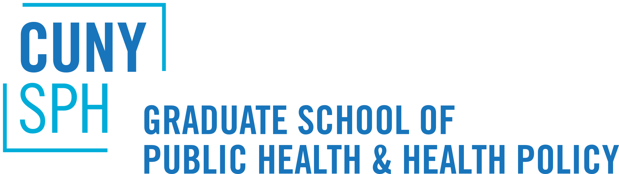 Graduate School of Public Health and Health Policy at the City University of New York
