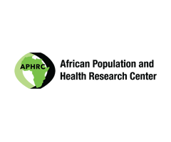 African Population and Health Research Center (APHRC)