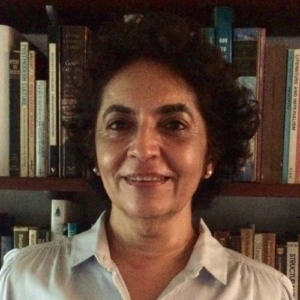 Masuma Mamdani, Ifakara Health Institute